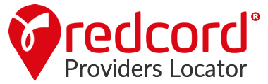 Redcord Providers Locator